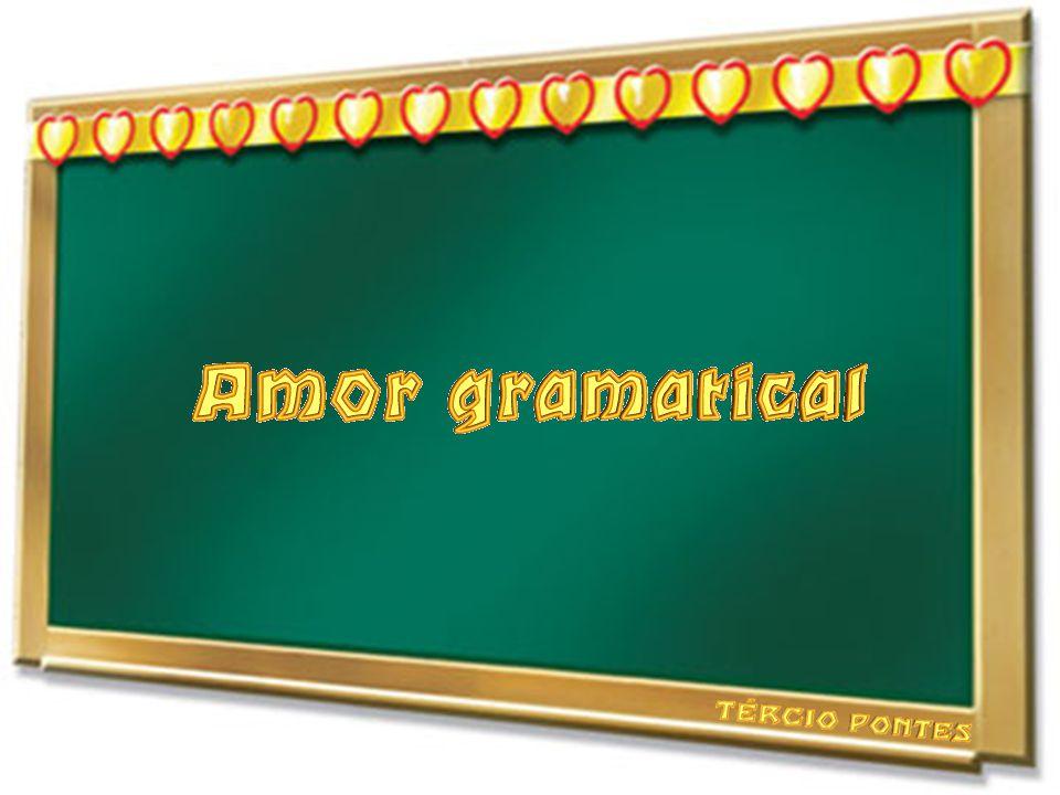 Ligou o fonema, e ficaram alguns instantes em silêncio, ouvindo uma fonética clássica, bem suave e gostosa.