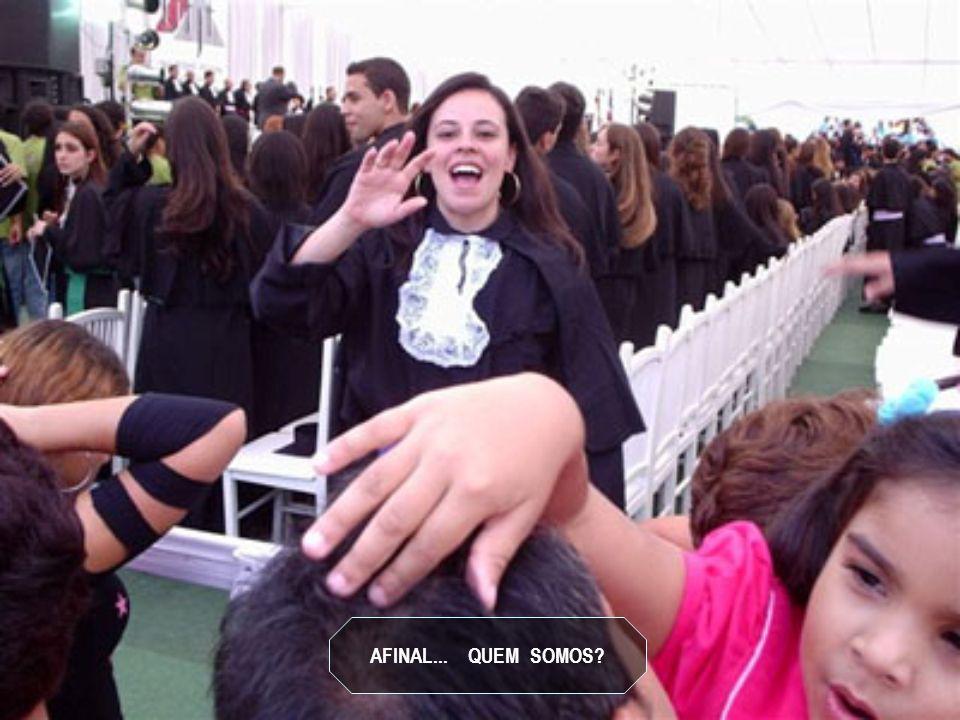 A VIDA É A EXPRESSÃO MAIOR DESSE MAR...