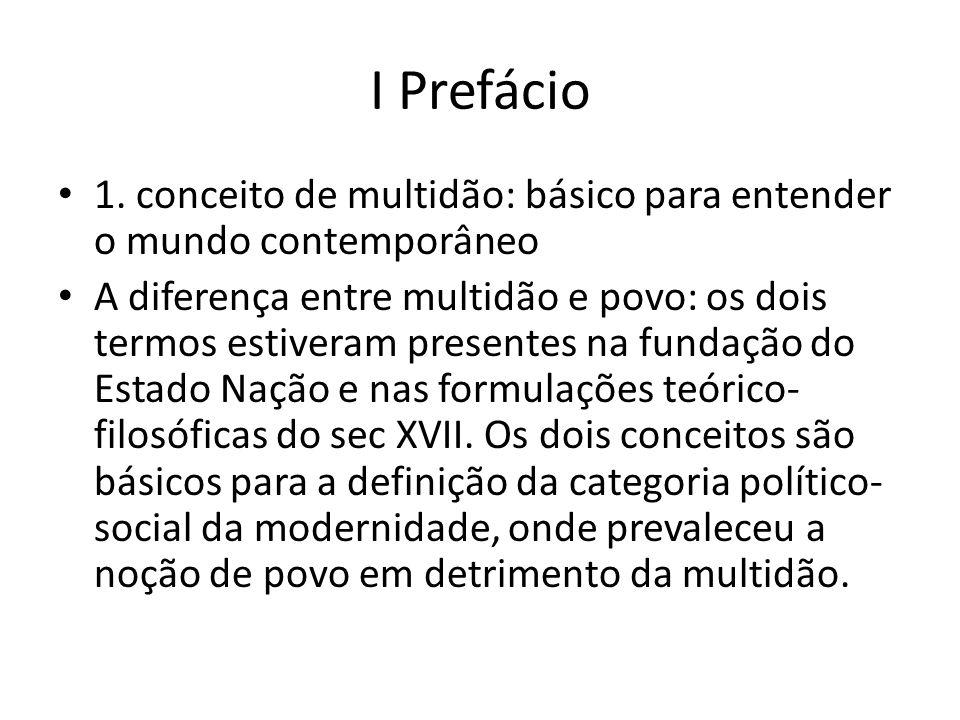 I Prefácio 1.