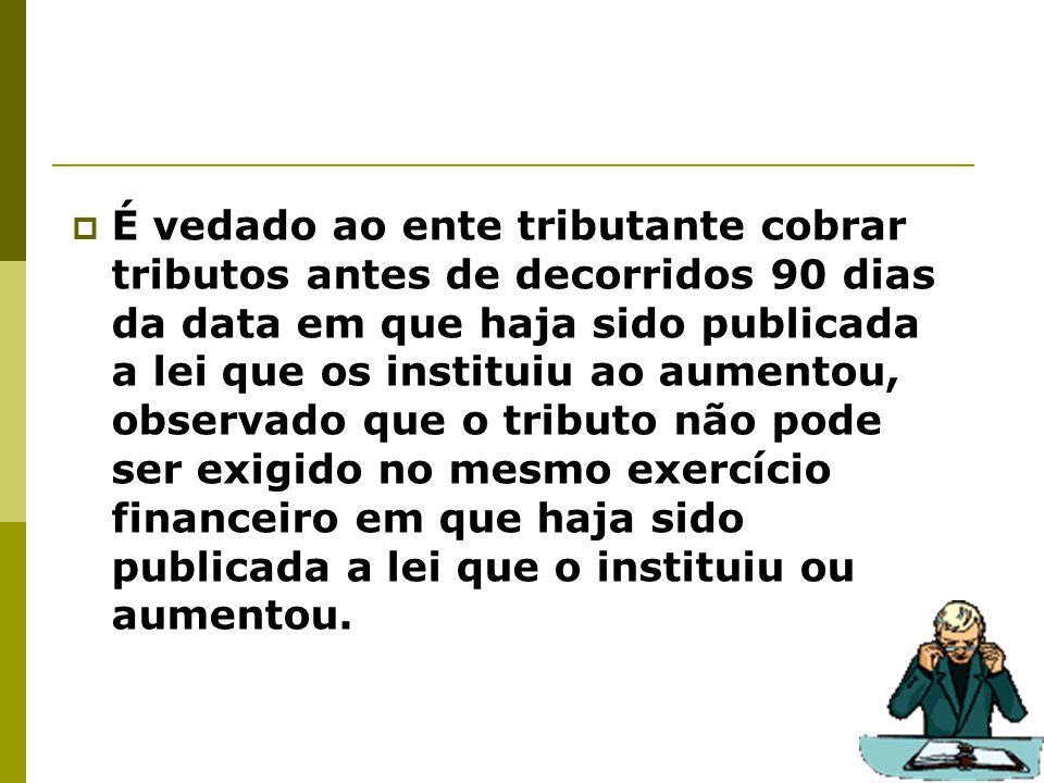 C O N T U D O...Art. 150....