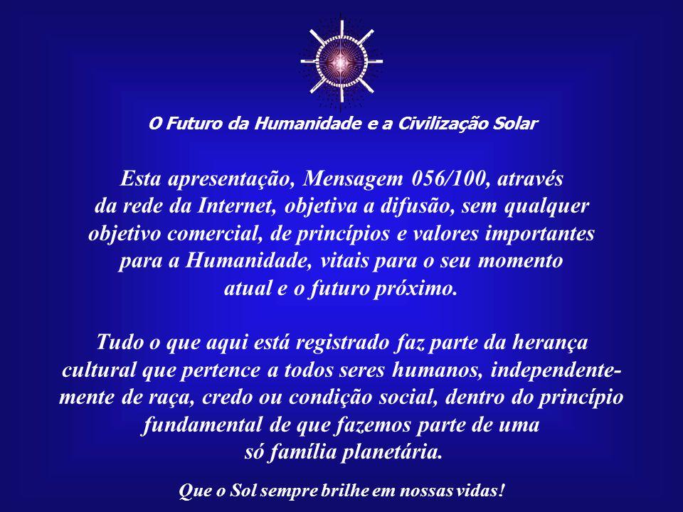 Que o Sol sempre brilhe em nossas vidas! Imagem:http://www.bussolaescolar.com.br/historia_geral/egito_antigo.jpg