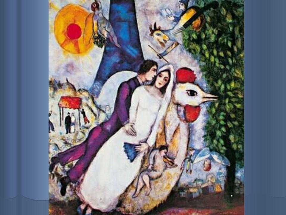 Salvador Dalí - vídeo Imagens estranhas Imagens estranhas Imaginação e realidade Imaginação e realidade Vitrine dos sonhos Vitrine dos sonhos Objetos do cotidiano Objetos do cotidiano