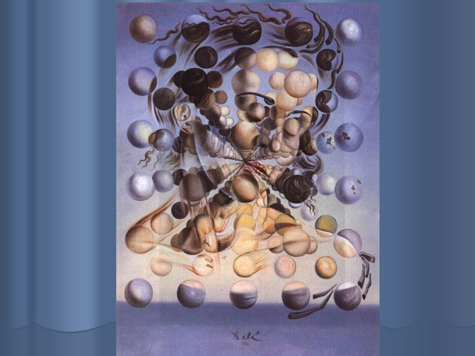 Releitura sobre Surrealismo Releitura sobre Surrealismo Entrega: semana do dia 9/03 Entrega: semana do dia 9/03 Materiais: Materiais: Folha para desenho A3 Margem para folha A3 de papel cartão não colada Giz de cera Esboço de Surrealismo
