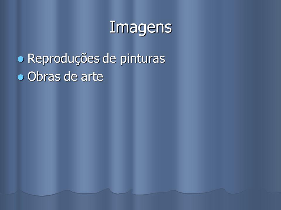 Imagens Reproduções de pinturas Reproduções de pinturas Obras de arte Obras de arte