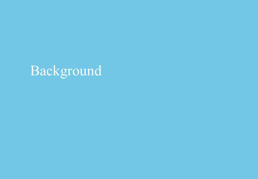OFÍCIO-CIRCULAR/CVM/SNC/SEP nº 01/2007 Orientação sobre Normas Contábeis pelas Companhias Abertas CVM Background 4 CODIM PRONUNCIAMENTO DE ORIENTAÇÃO Nº 04, de 17 de abril de 2008 Melhores práticas de divulgação de informações sobre o desempenho futuro da companhia – guidance.
