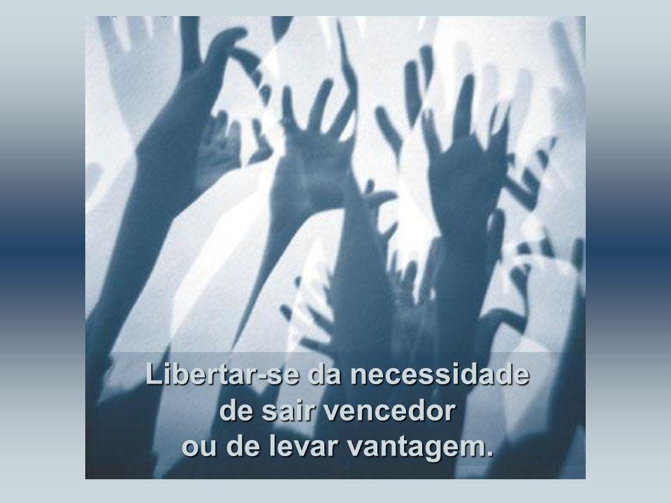 TEXTO: JEREMIAS FORMATAÇÃO: MARIA LINA PEQUENO MÚSICA: POWER OF LOVE ANDRE RIEU IMAGENS: INTERNET linapequeno@uol.com.br