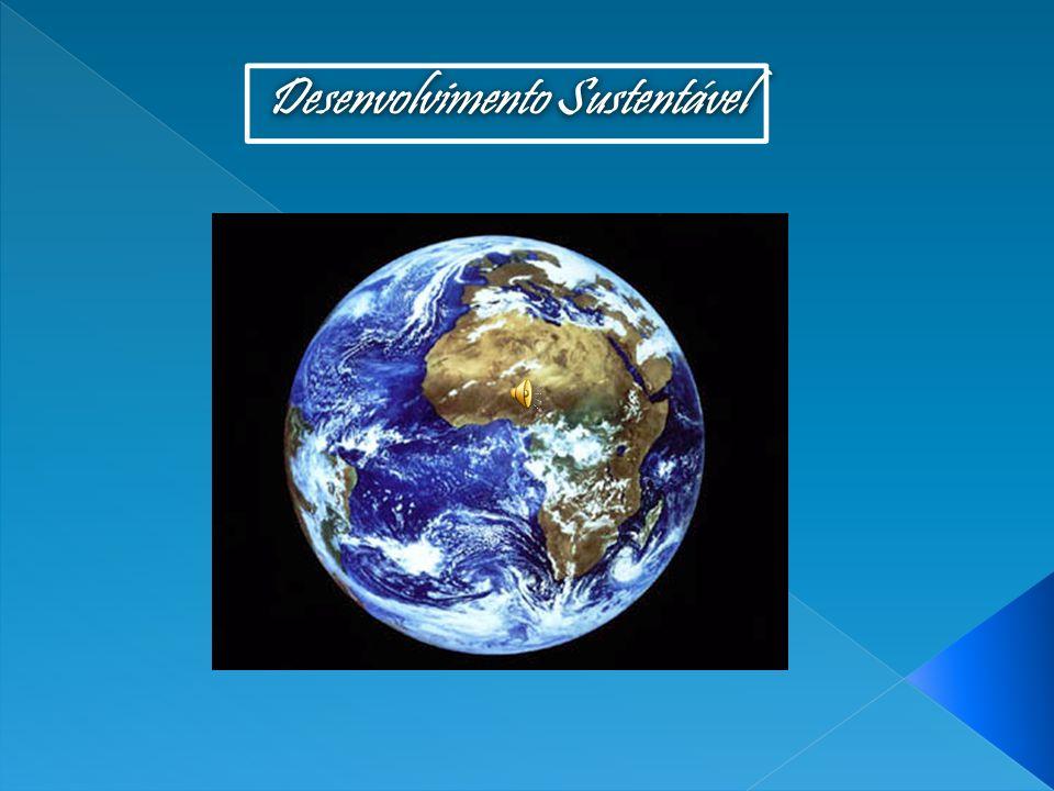 O termo Mudança do Clima, Alterações climáticas ou Mudanças Climáticas refere-se à variação do clima em escala global ou dos climas regionais da Terra ao longo do tempo.