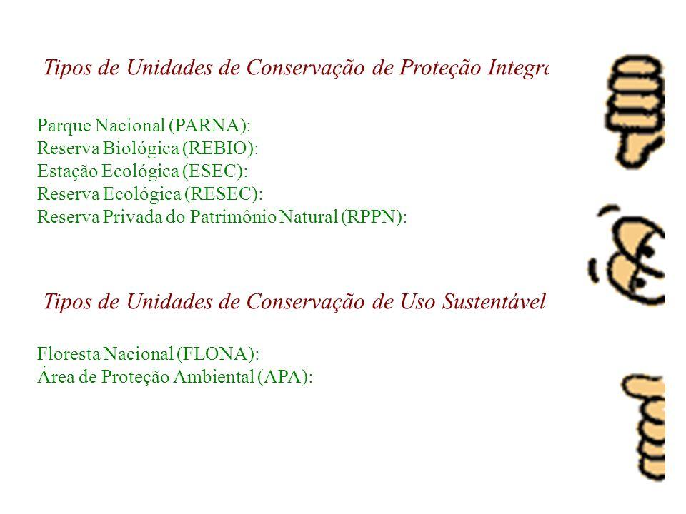 Agenda 21 Documento da ECO/Rio ‑ 92 (Conferência das Nações Unidas sobre Meio Ambiente e Desenvolvimento Humano) conferência organizada pela ONU (Orga