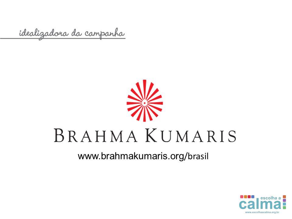 www.brahmakumaris.org /brasil