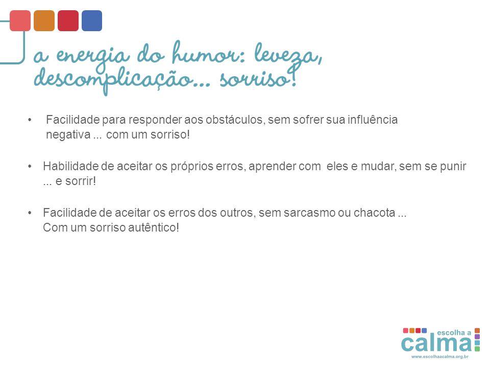 workshop sobre a compaixão