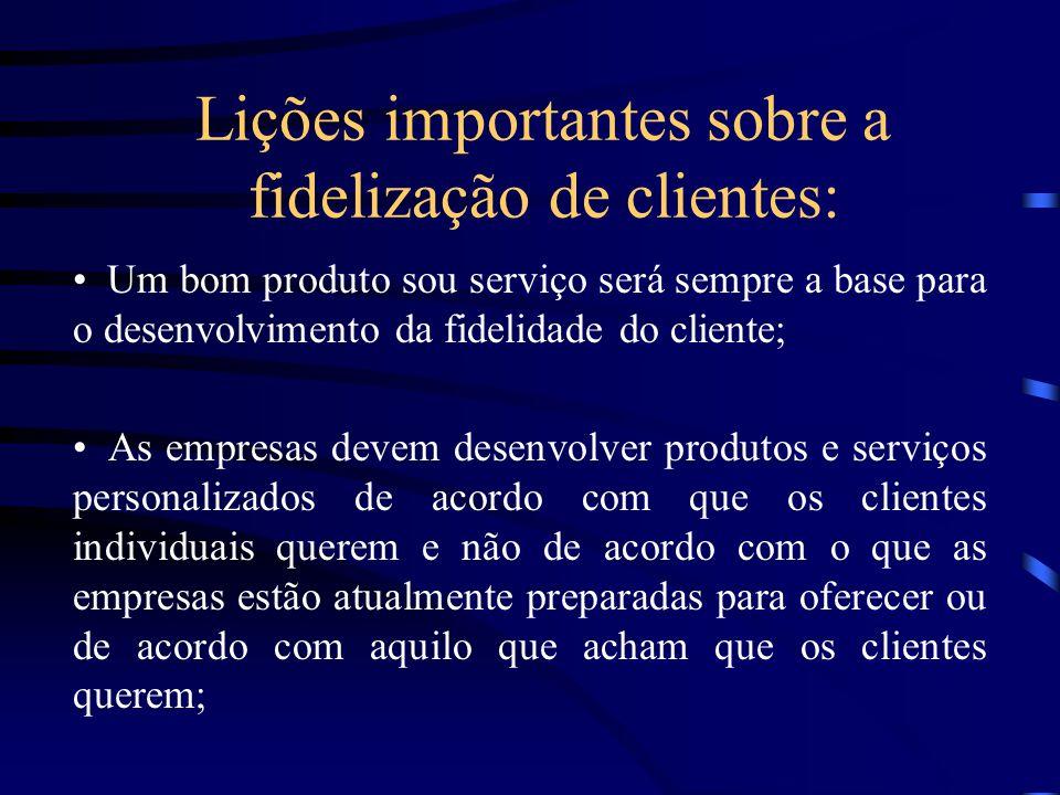 E qual o papel da logística nesse tema? Para prestar o serviço logístico, a empresa necessita que seus empregados, e seus fornecedores estejam comprom