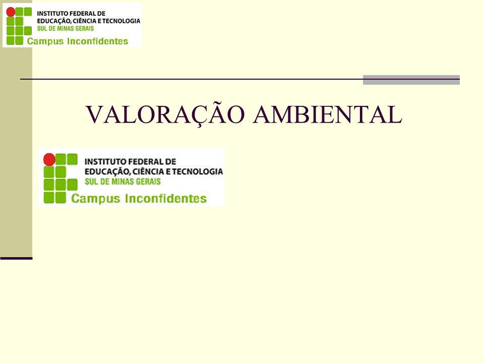 NotaDescriçãoUnClasseValorEmergia/ unidade (sej/un) Emergia (sej/ano) Fase de Implantação 1 Concreto gF 3,56.10 7 1,54.10 9 5,48.10 16 2 Motores e Bombas gF 5,40.10 4 4,10.10 9 2,21.10 14 3 Aço gF 3,18.10 6 2,77.10 9 8,81.10 15 4 Cobre gF 2,77.10 3 2,00.10 9 5,54.10 12 5 Mão-de-obra JF 1,43.10 8 4,30.10 6 6,15.10 14 6 Solo ocupado JN 1,05.10 11 2,21.10 4 2,32.10 15 Fase de Operação 7 Mão-de-obra JF 1,92.10 10 4,30.10 6 8,26.10 16 8 Energia Elétrica JF 8,07.10 11 1,65.10 5 1,33.10 17 9 Insolação JR 7,03.10 9 1,00.10 0 7,03.10 9 10 Evaporação gR 2,02.10 5 1,45.10 5 2,93.10 10 11 Precipitação gR 6,18.10 5 1,57.10 5 9,70.10 10 12 O 2 na aeração gR 2,40.10 9 5,16.10 7 1,24.10 17 13 Energia do vento JR2R2 1,18.10 14 1,50.10 3 1,77.10 17 14 Aterro Sanitário gR2R2 1,07.10 6 3,79.10 7 4,05.10 13 Emergia Total (Y) 5,83.10 17 Tabela 1 - Avaliação da Emergia do Tratamento de Esgoto por Lodo Ativado