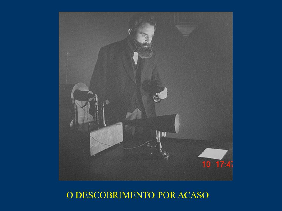 Primeiro aparelho de Raios X – Máquina 1897 Formiga – Minas Gerais - Dr.