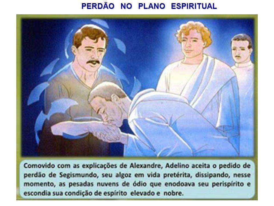 ORAÇÃO PARA PREPARAR MELHOR DESDOBRAMENTO DE ADELINO http://evangelizacao-infantil.blogspot.com/2013/03/reencarnacao-de-sugismundo