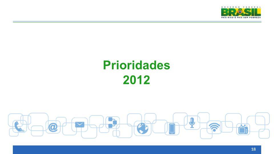Prioridades 2012 18