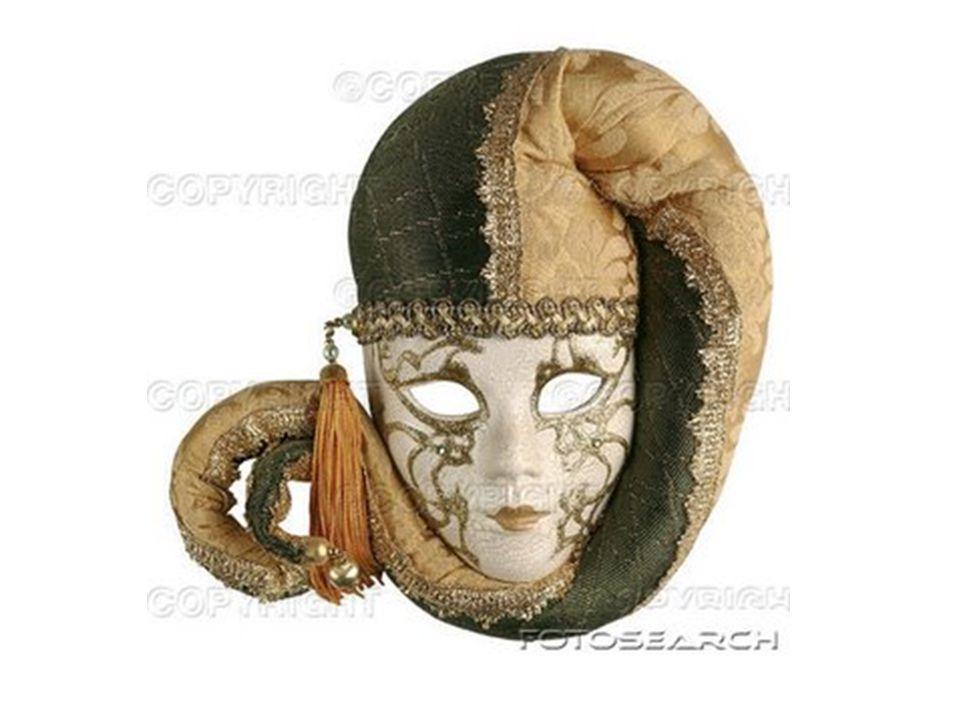 Carnaval de Olinda (PE) É costume produzir bonecos gigantes vestidos de fantasias carnavalescas.