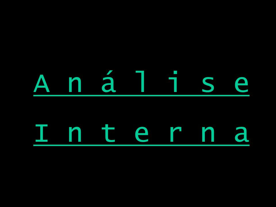 Administração Qualidade Total Comunicação Interna Análise e Supervisão