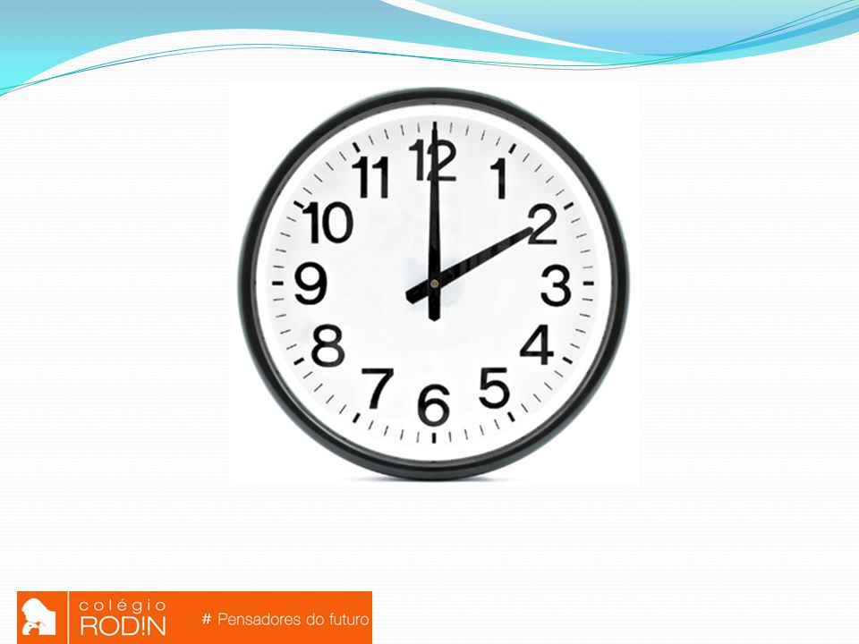 SUBTRAÇÃO COM UNIDADES DE MEDIDA DE TEMPO Rodrigo, tenha realizado as duas provas no tempo total de 1h58min35.
