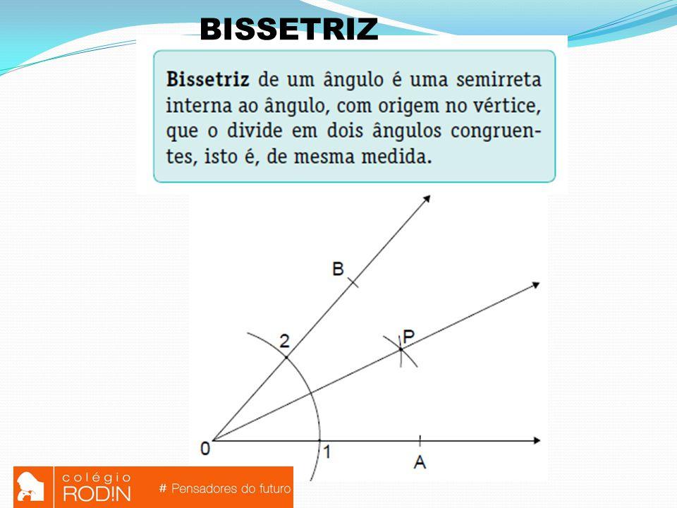 ATIVIDADES 3 E 4 BISSETRIZ PG 88