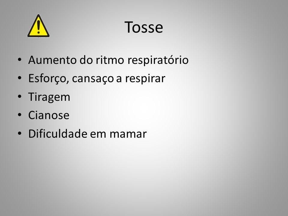 Tosse Retirado de http://areadospais.asic.pt/#