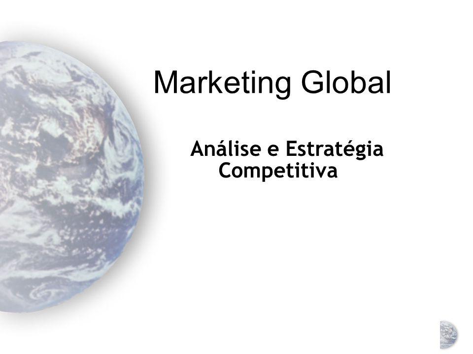 Além das alianças estratégicas Informação, comunicação, tecnologia e globalização têm promovido novas formas de alianças estratégicas Empresa de relac