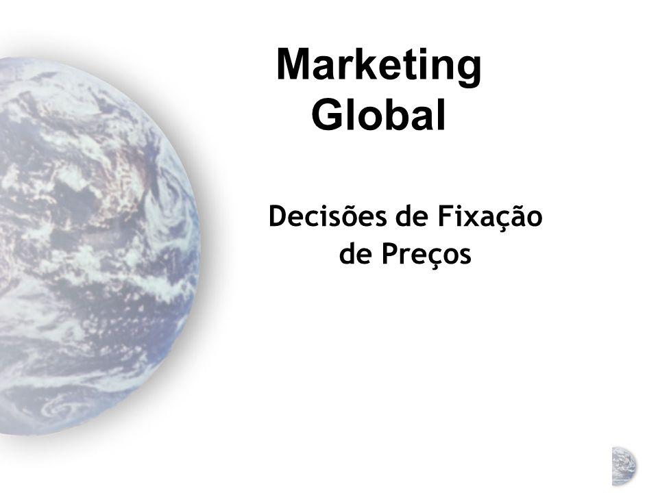 Novos produtos em mercados globais: Reiner Empresas globais em competição acirrada precisam possuir classe mundial Foco em apenas um ou poucos negócio