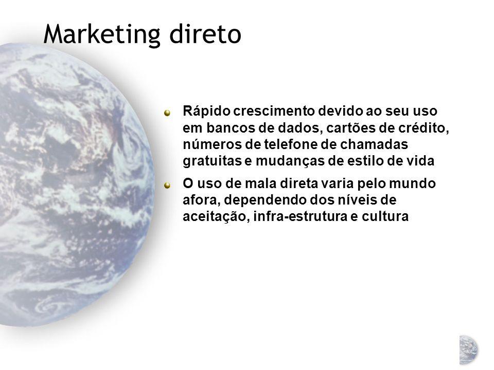 Promoção de vendas É qualquer programa ao consumidor ou ao comércio, de duração limitada, que agregue valor tangível a um produto ou marca Objetivos d