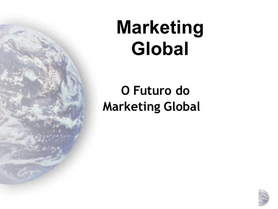 Componentes da auditoria de marketing Auditoria do ambiente de marketing Auditoria da estratégia de marketing Auditoria da organização de marketing Au