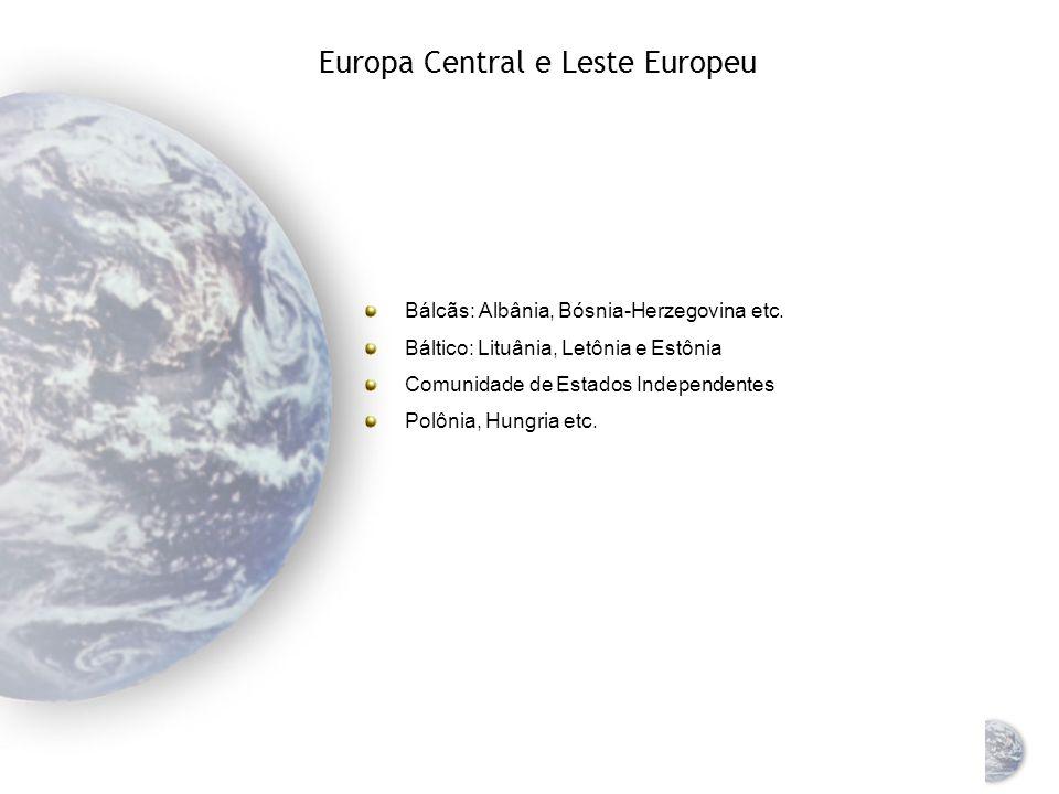 Estratégias de promoção na UE Diretrizes uniformes nas emissoras de TV Desregulamentação de monopólios de emissora nacional Padrões uniformes para os