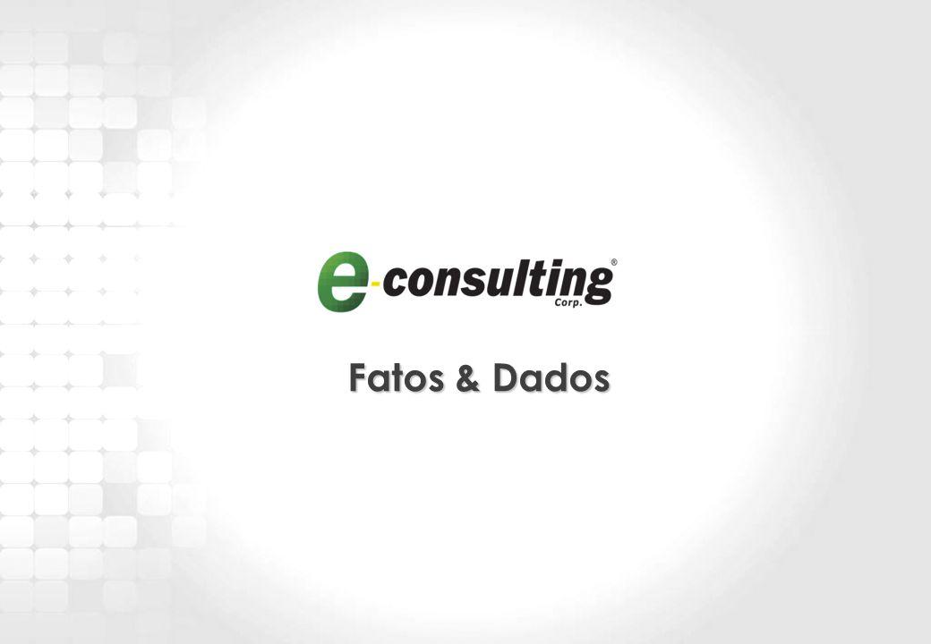11 Fatos & Dados