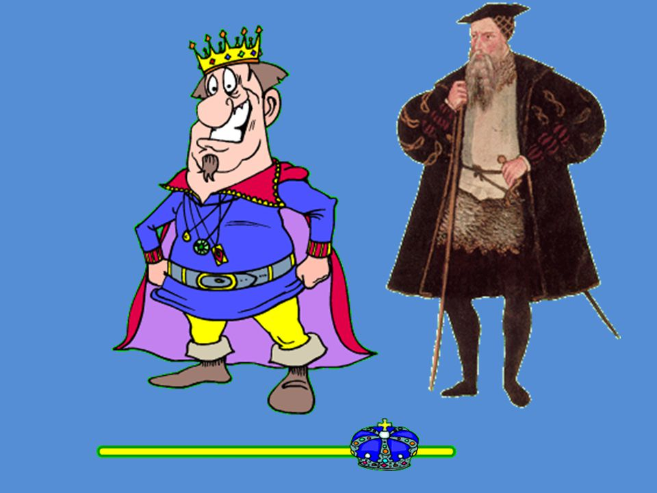 FRANÇA O ESTADO SOU EU LUIS XIV