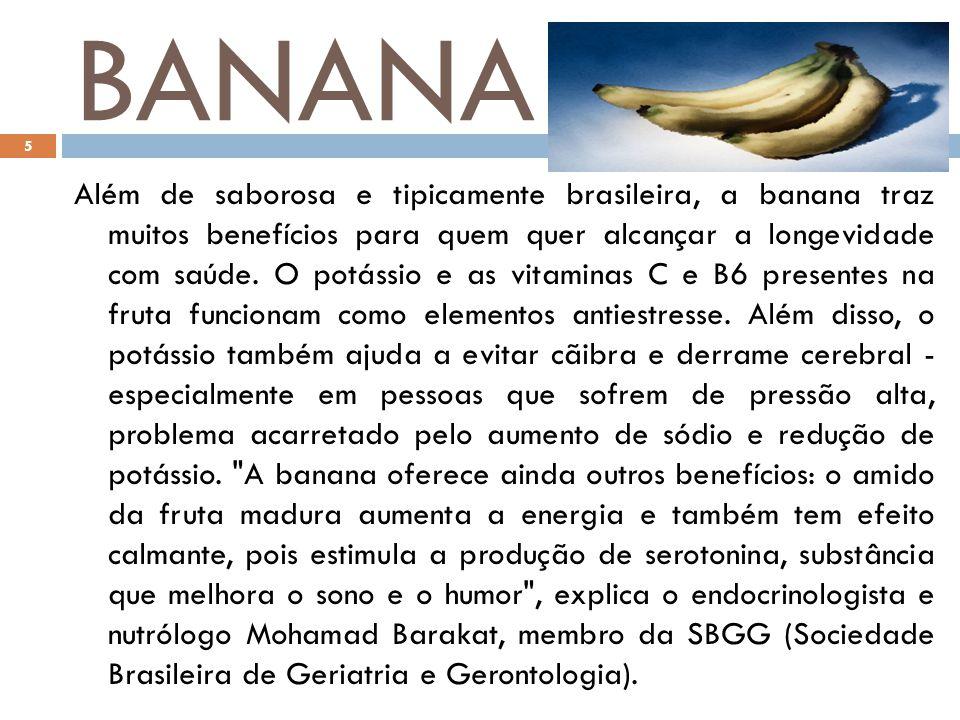 AZEITE DE OLIVA A vitamina E é um antioxidante natural, ou seja, ajuda a retardar o envelhecimento. E ela é encontrada em abundância no azeite de oliv