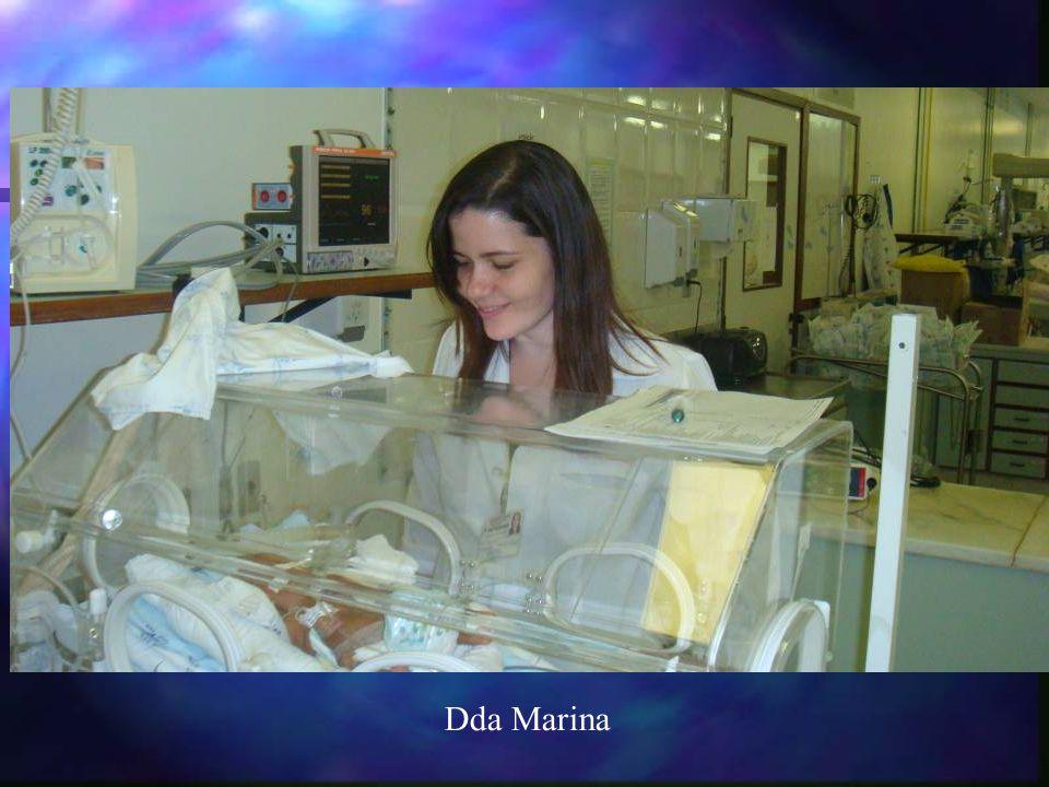 Dda Marina