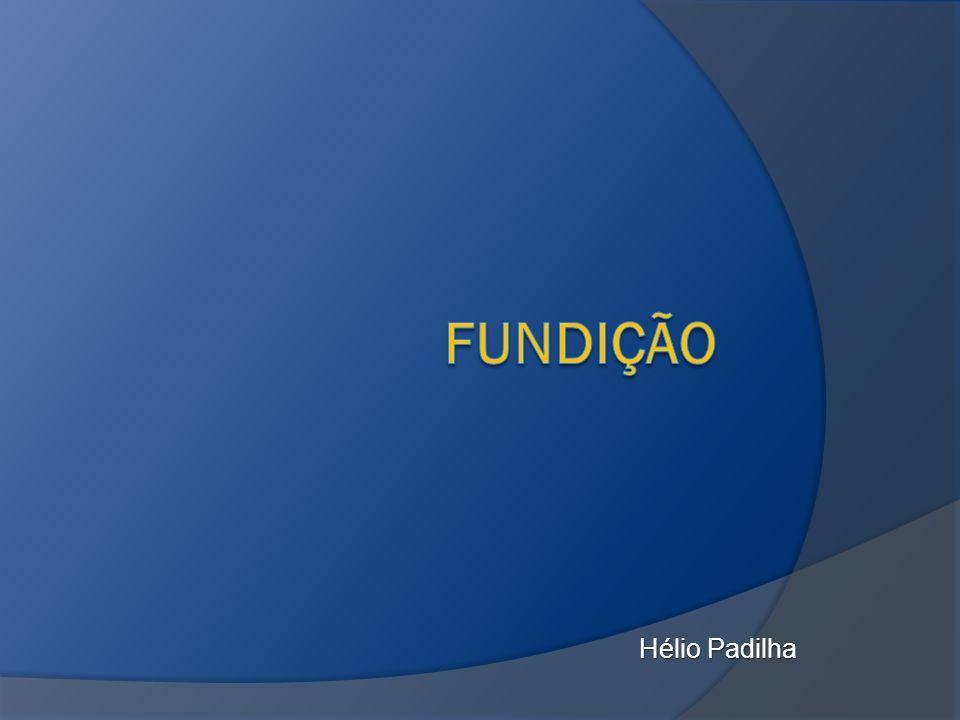 Hélio Padilha