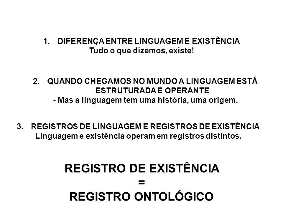VOLTA DE PLATÃO CONTRA A ARTE A filosofia opera no registro da verdade, do essencial.