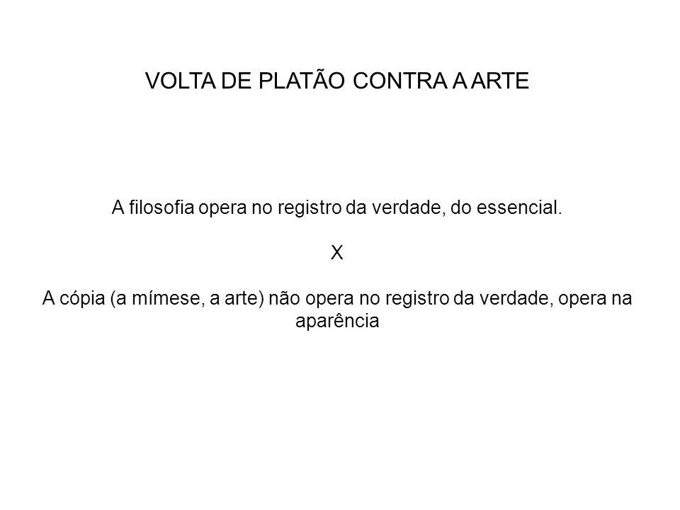 Natureza Morta, s/d, s/ autor