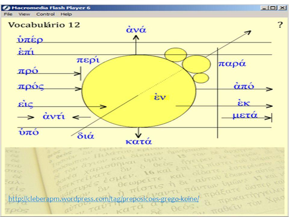 http://cleberapm.wordpress.com/tag/preposicoes-grego-koine/