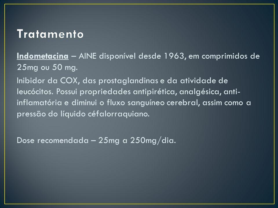 SUNCT - Cefaleia de curta duração, unilateral, neuralgiforme com hiperemia conjuntival e lacrimejo.