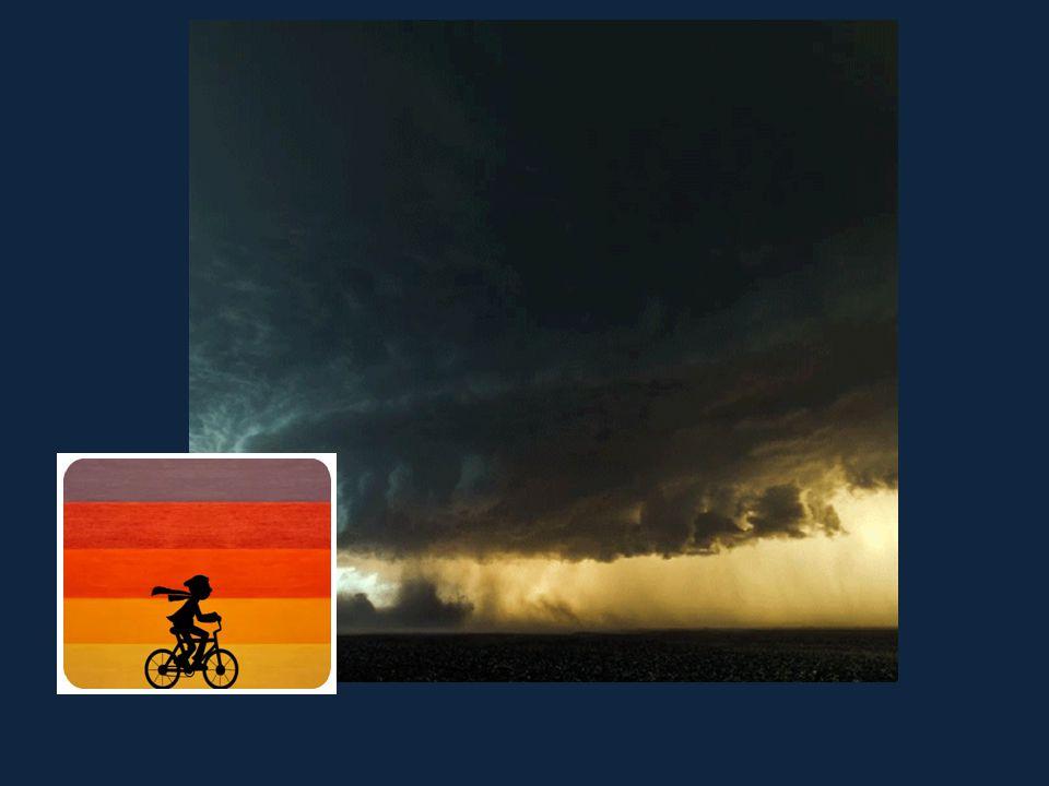 Nestes tempos de severa tempestade, conseguiremos realizar com segurança e sabedoria a travessia?