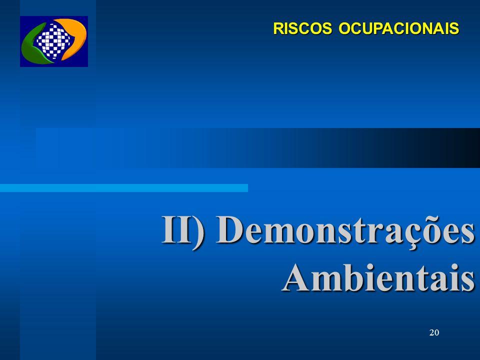 19 para o período de 01/04/99 a 31/08/99 APOSENTADORIA ESPECIAL (ANOS) 15 20 25 PERCENTUAL DE ACRÉSCIMO 4% 3% 2% para o período de 01/09/99 a 29/02/00