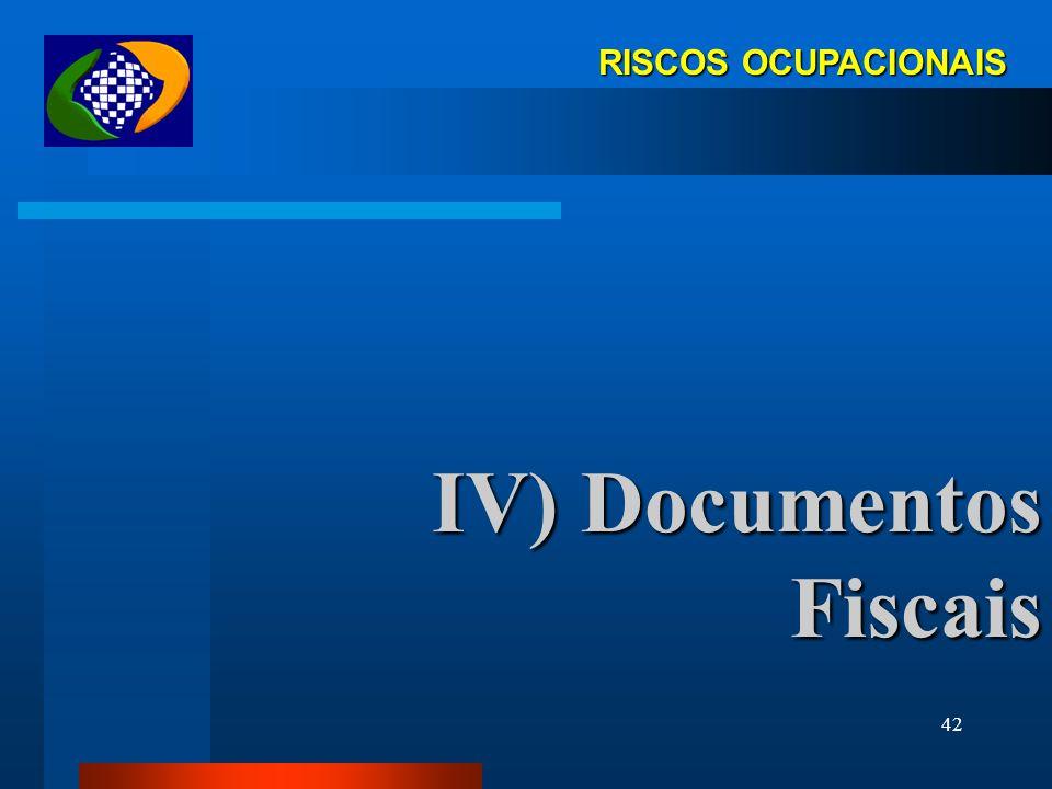 41 FLUXOGRAMA DAS DASINFORMAÇÕES GFIP PPP RH LTCAT PCMSO PPRA Rel. Anual CAT