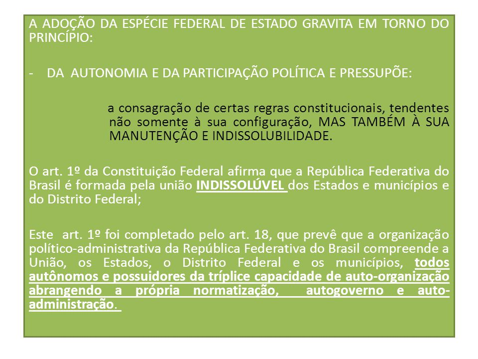 A competência para legislar sobre comércio interestadual e transporte é privativa da União (CF, art.