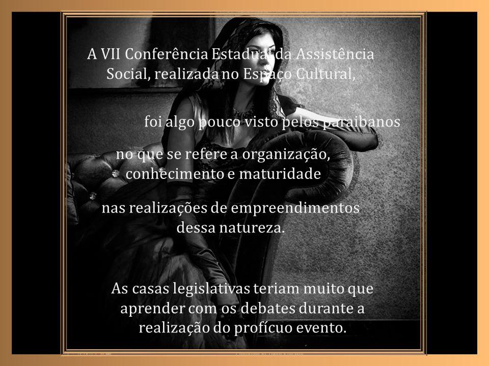 No Brasil, pobre e rico, a população começa a sentir efeitos benéficos deste projeto ousado na esperança de construir um país menos desigual e mais promissor.
