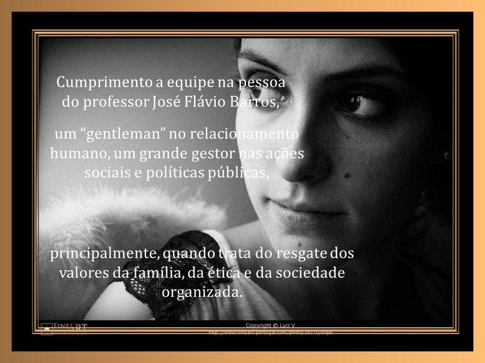 A VII Conferência Estadual da Assistência Social, realizada no Espaço Cultural, foi algo pouco visto pelos paraibanos no que se refere a organização,
