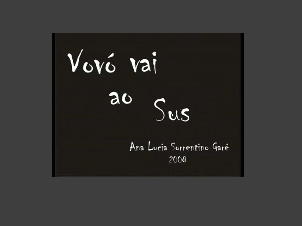 DOS ALIMENTOS Arts.11 ao 14 Solidariedade MP Art.