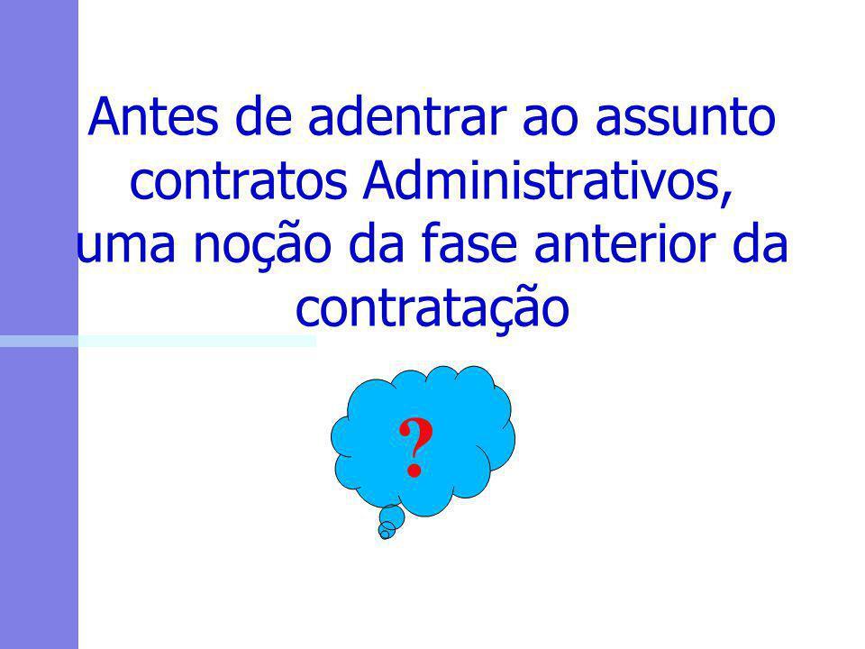 EXTINÇÃO DO CONTRATO PODE PODE SER: –I.–I. Por fato: –1- –1- cumprimento do objeto; –2.