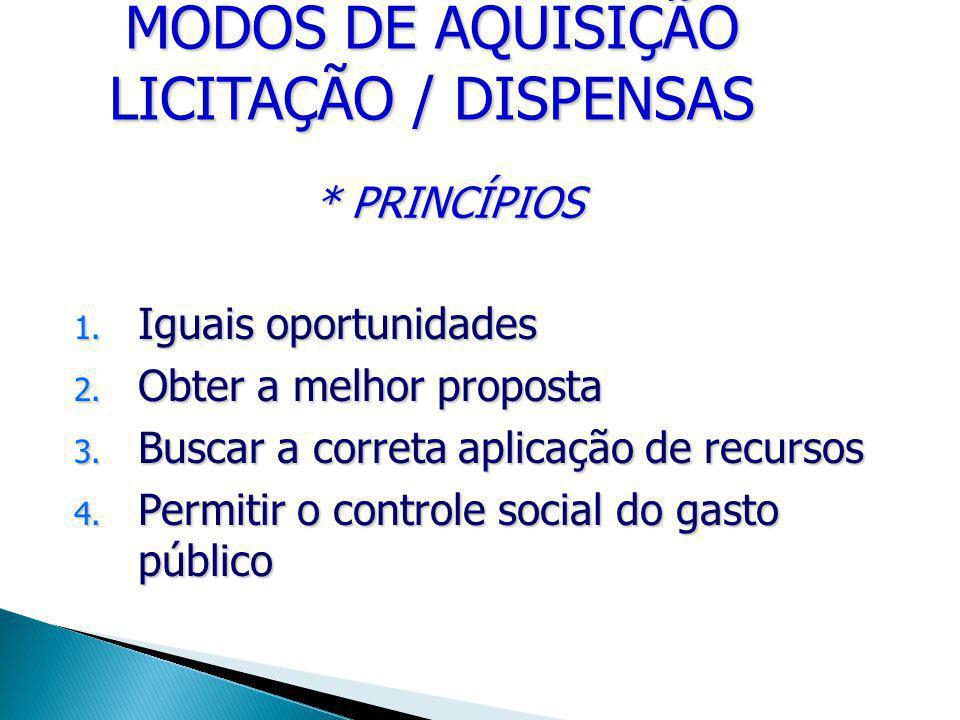 PRINCÍPIOS RAZOABILIDADE/PROPORCIONALIDADE MOTIVAÇÃO: FUNDAMENTAL.
