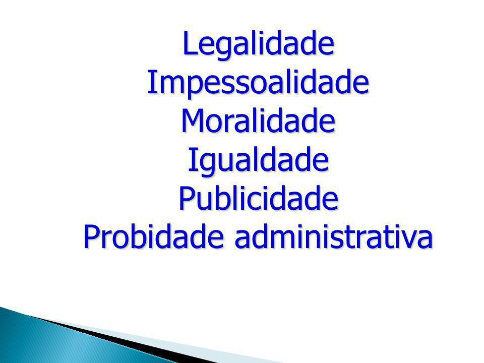 FISCAL DO CONTRATO PREFERENCIALMENTE DEVE SER AFETO À MATÉRIA OBJETO DO CONTRATO; PREFERENCIALMENTE DEVE SER AFETO À MATÉRIA OBJETO DO CONTRATO; PODE SER AUXILIADO POR TERCEIROS; PODE SER AUXILIADO POR TERCEIROS; REGISTRAR TODAS AS OCORRÊNCIAS DA EXECUÇÃO REGISTRAR TODAS AS OCORRÊNCIAS DA EXECUÇÃO SOLICITAR PROVIDÊNCIAS DA ADMINISTRAÇÃO E DO CONTRATADO SOLICITAR PROVIDÊNCIAS DA ADMINISTRAÇÃO E DO CONTRATADO