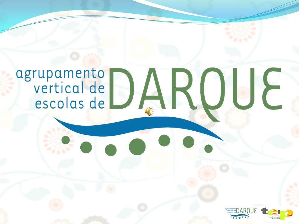 Obrigado Luís e Zaida! Ina Marques 15/07/2011 PROJECTO ÍSIS 2010/2011