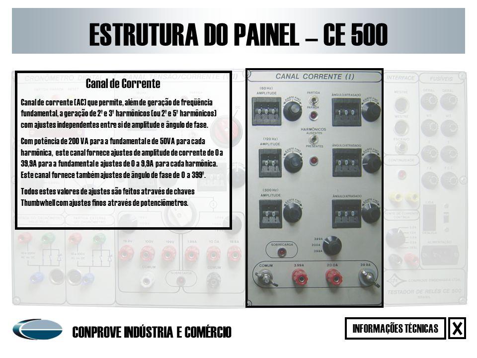 CONTINUA...Cronômetro Digital Display...............................